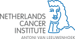 The Netherlands Cancer Institute